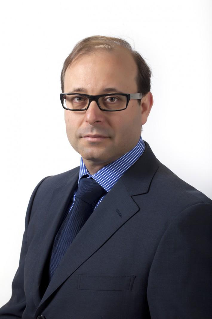 LUIS ALONSO PEREZ