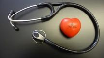 Decálogo de vida sana, como mantener la salud de tu corazón